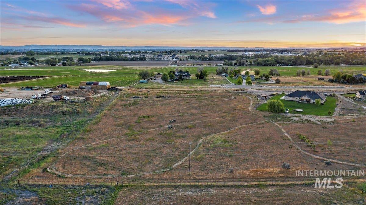 Tbd Falcon Lane Property Photo 17