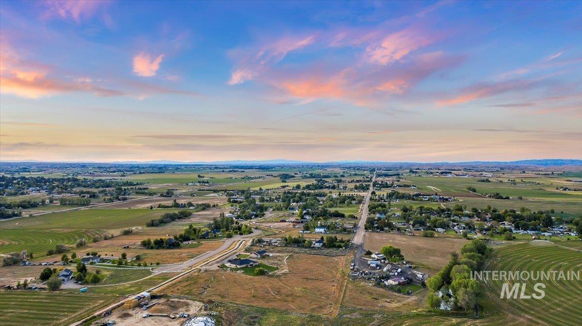Tbd Falcon Lane Property Photo 19