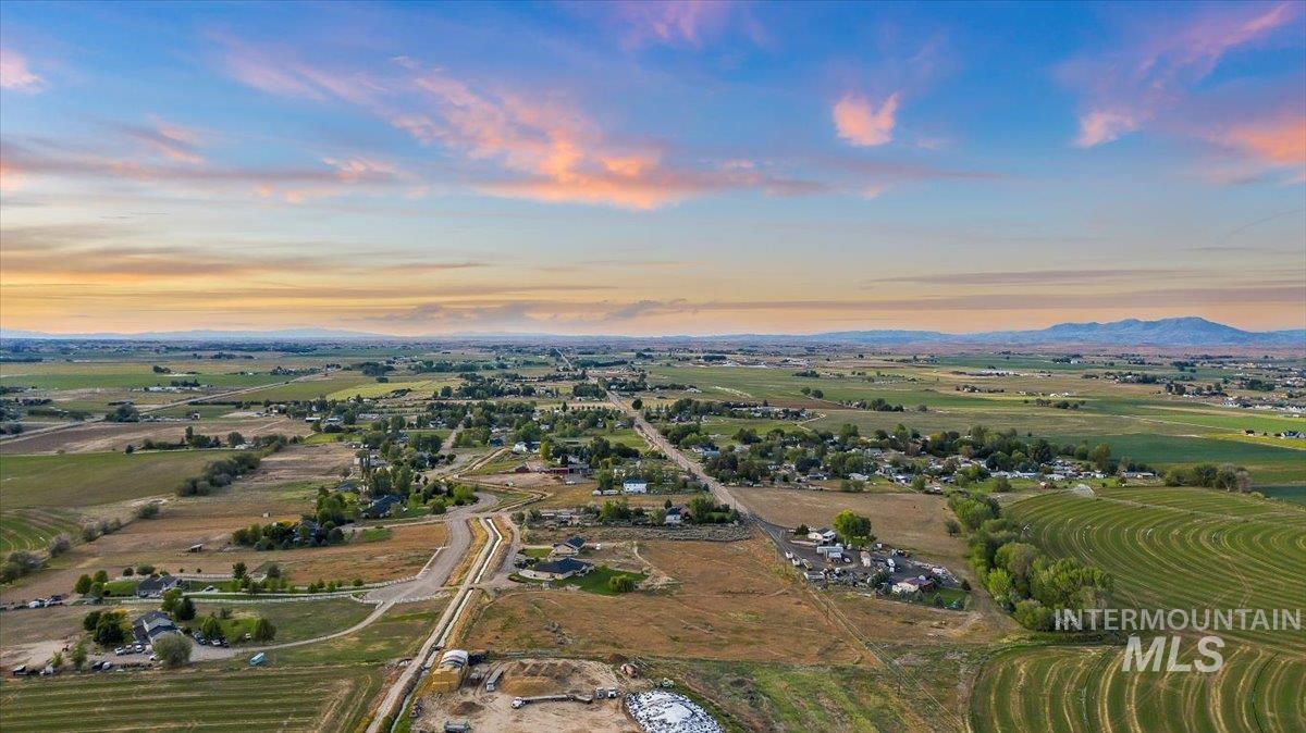 Tbd Falcon Lane Property Photo 20