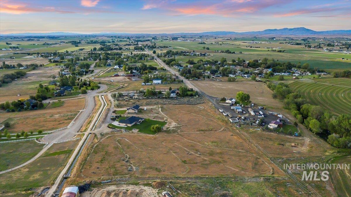 Tbd Falcon Lane Property Photo 22