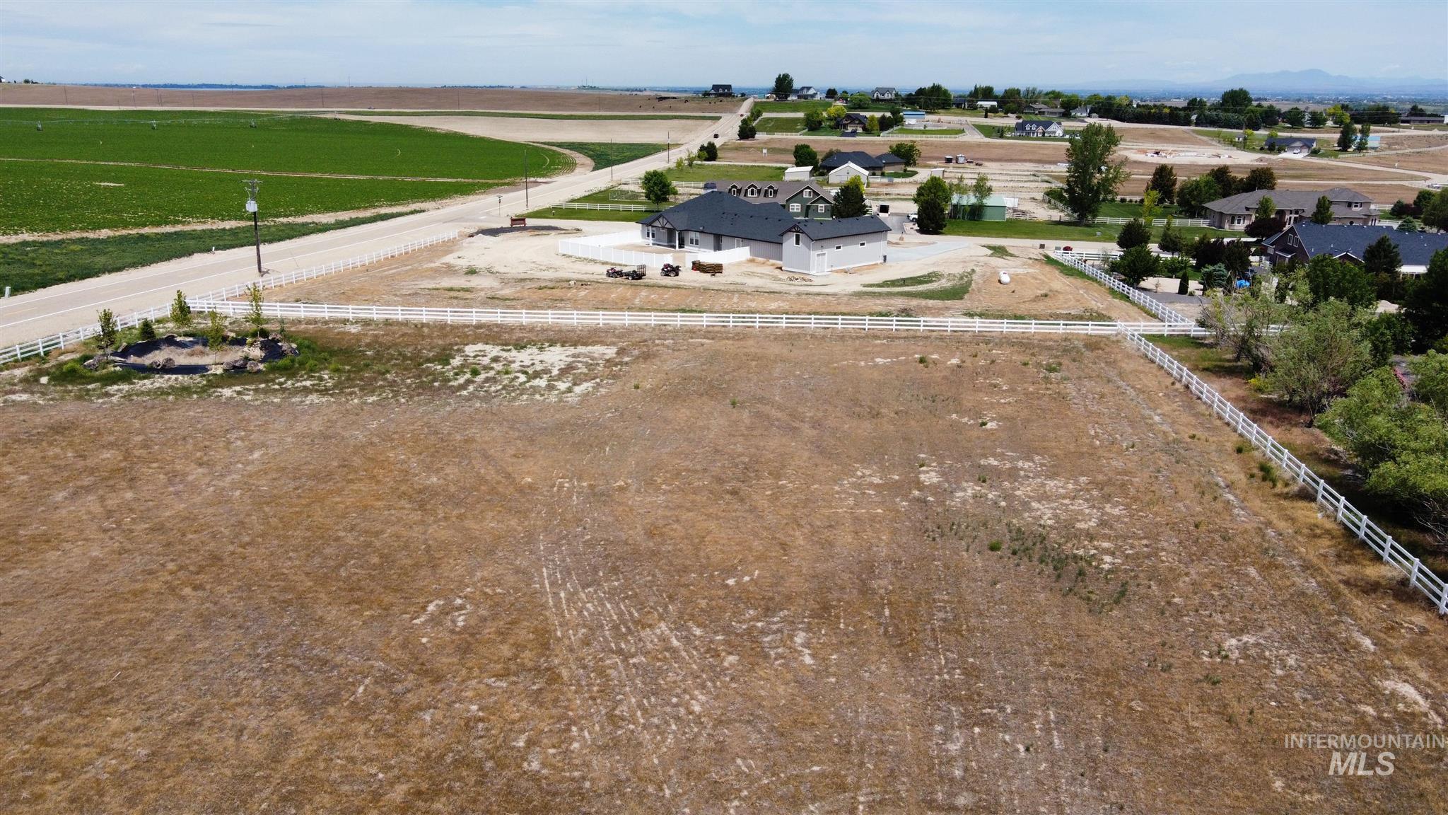 Tbd Featherstone Drive Property Photo 1