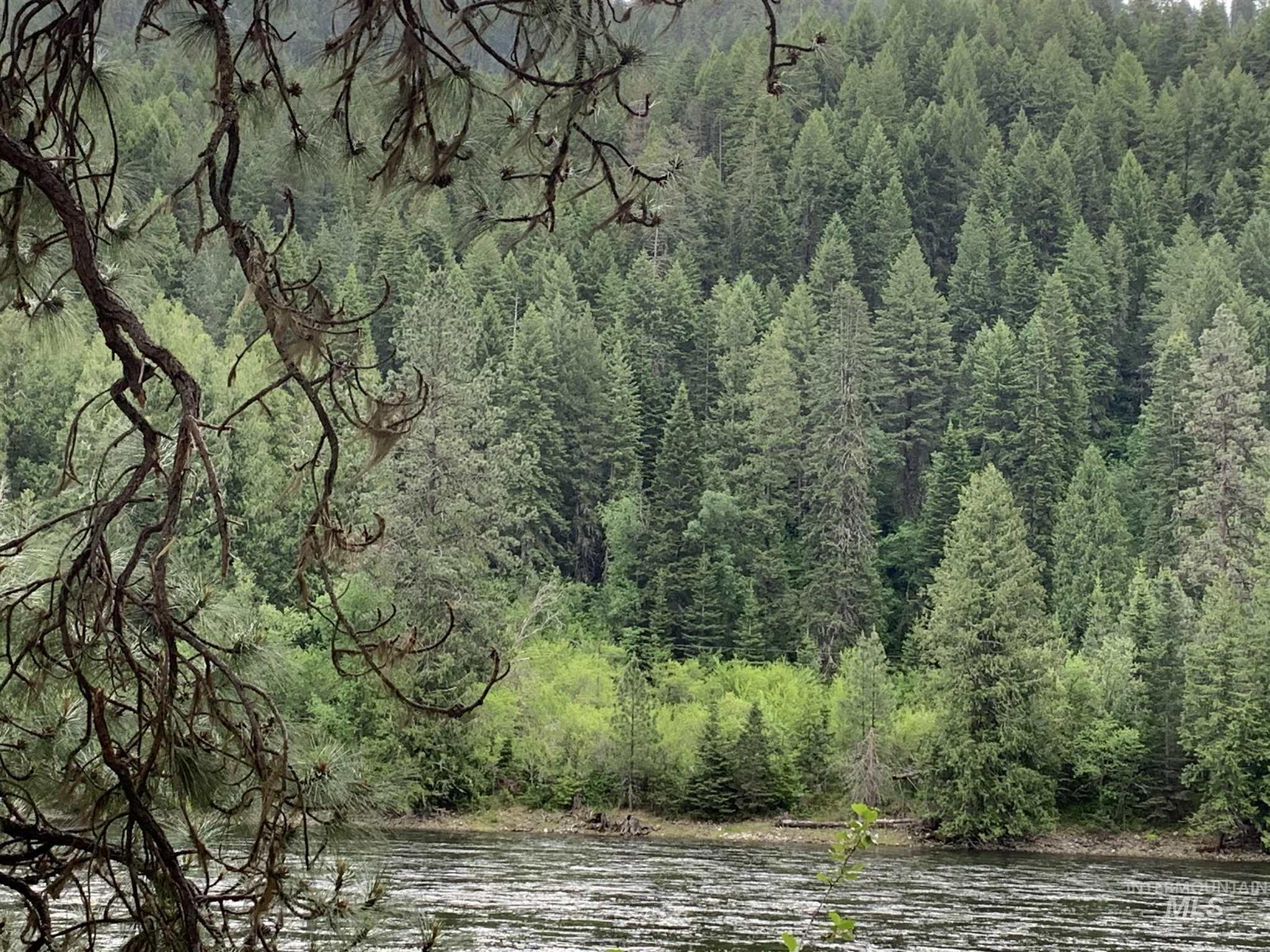 000 Highway 12 - Across River Property Photo