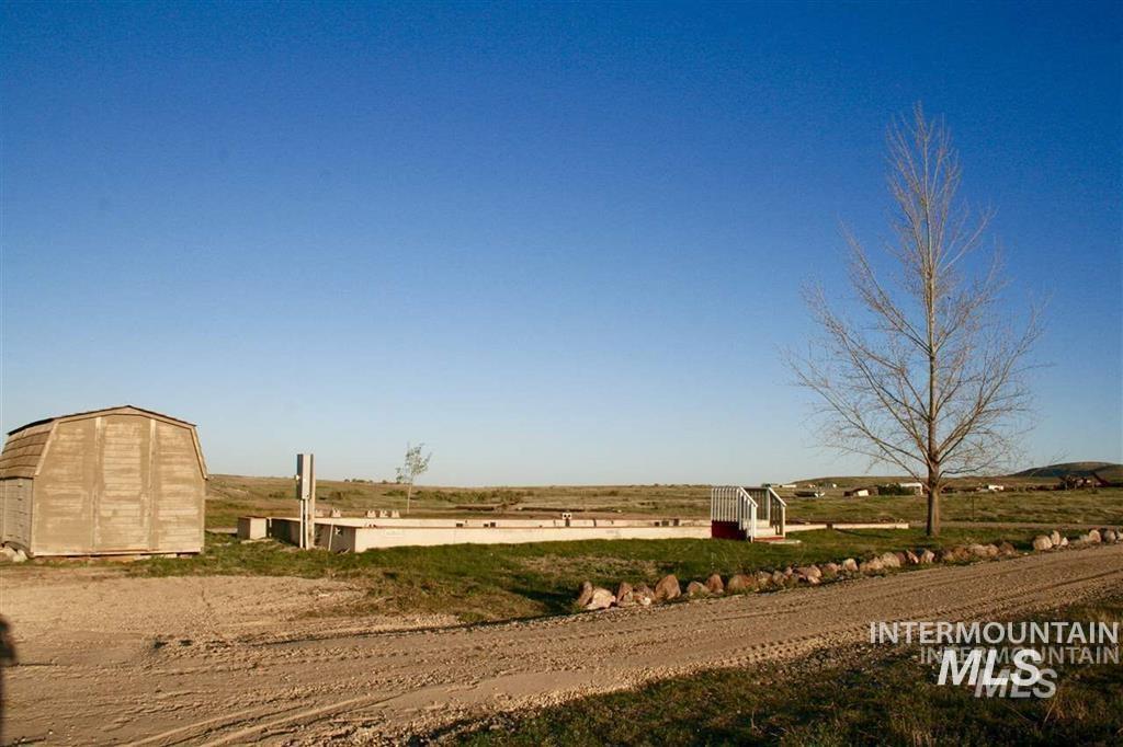 9546 Hardtrigger Property Photo