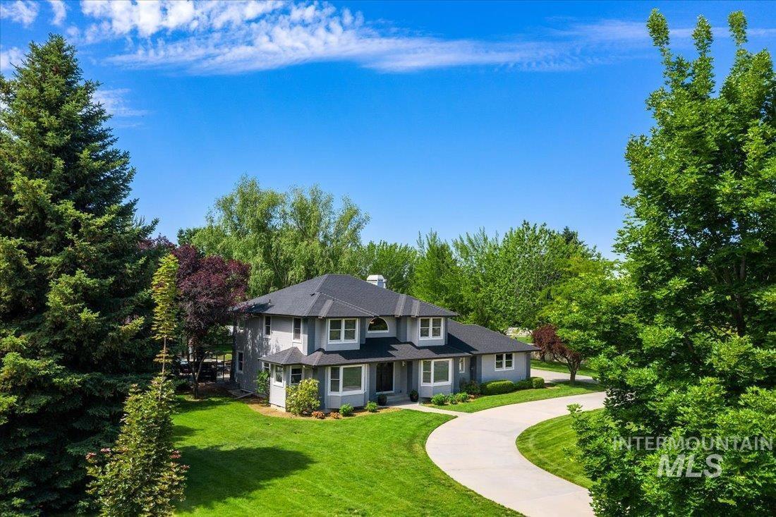 Banbury Sub Real Estate Listings Main Image