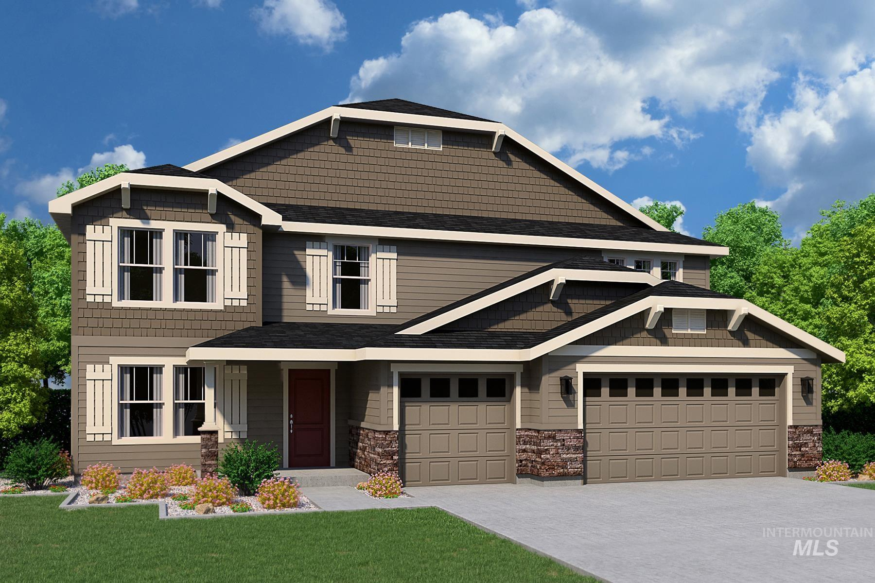 Greyhawk- Kuna Real Estate Listings Main Image
