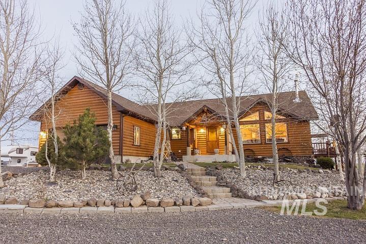 1395 E 400 S Property Photo 1