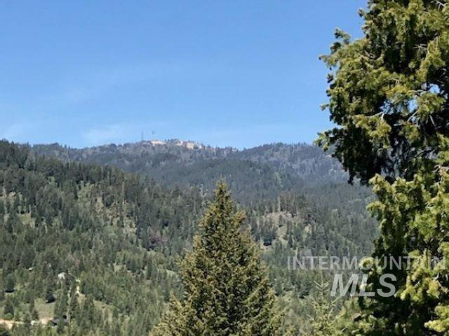 Forest Highlands Real Estate Listings Main Image