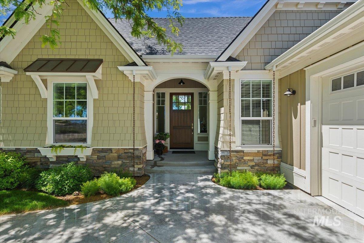 4207 N Supai Ave Property Photo