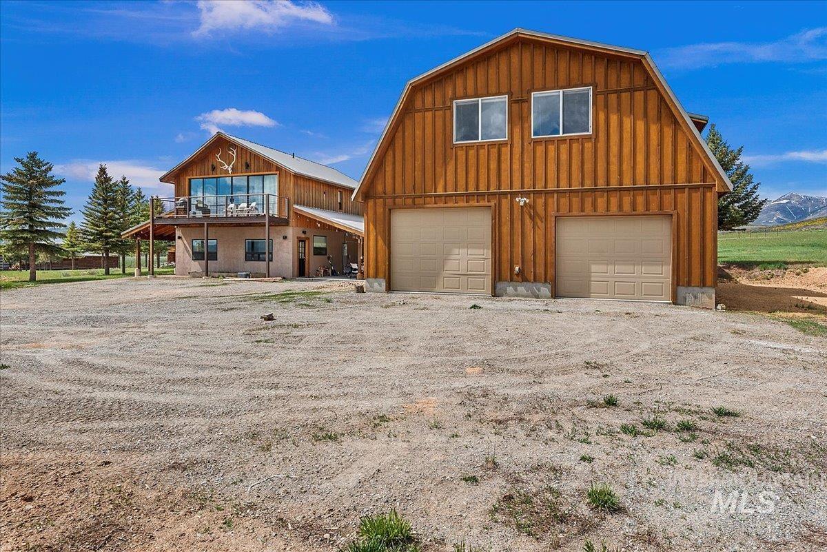 248 N 650 W Property Photo