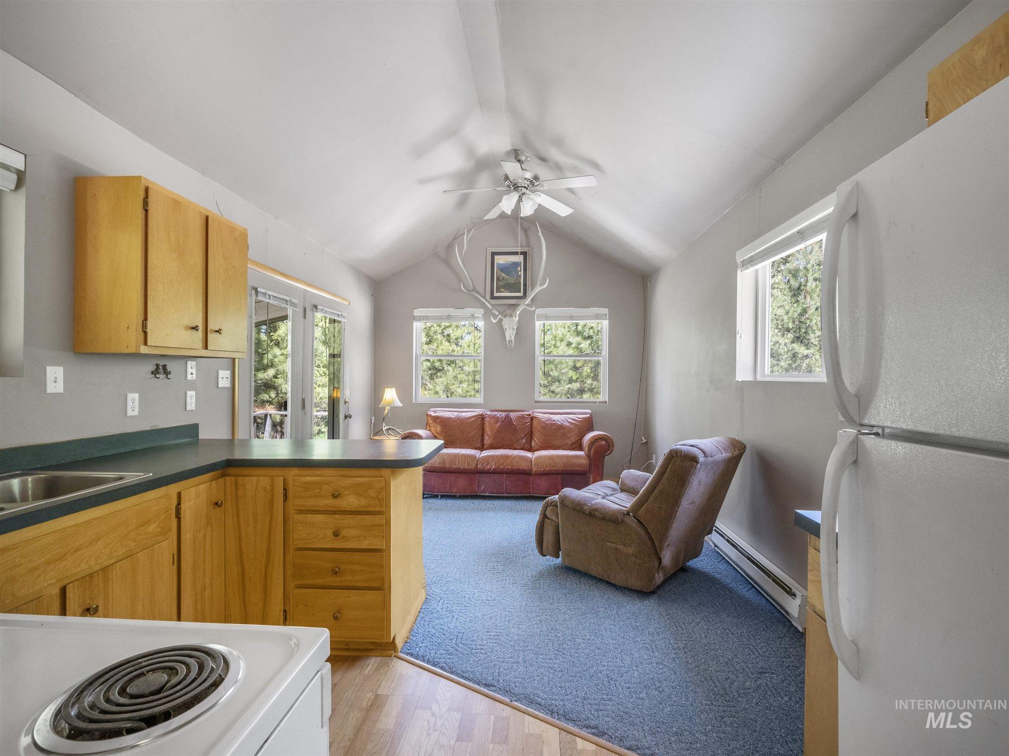 106 Johnson Creek Rd Property Photo 6