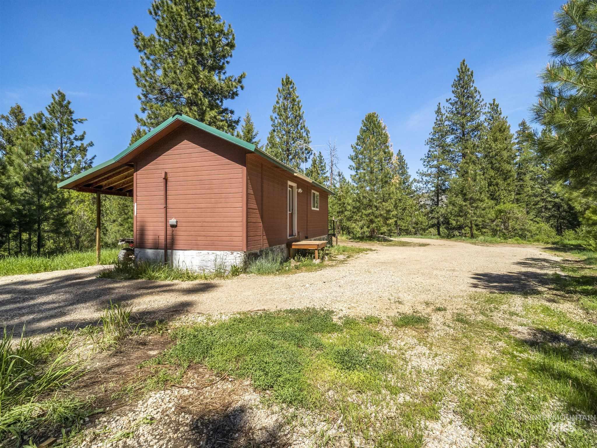 106 Johnson Creek Rd Property Photo 14