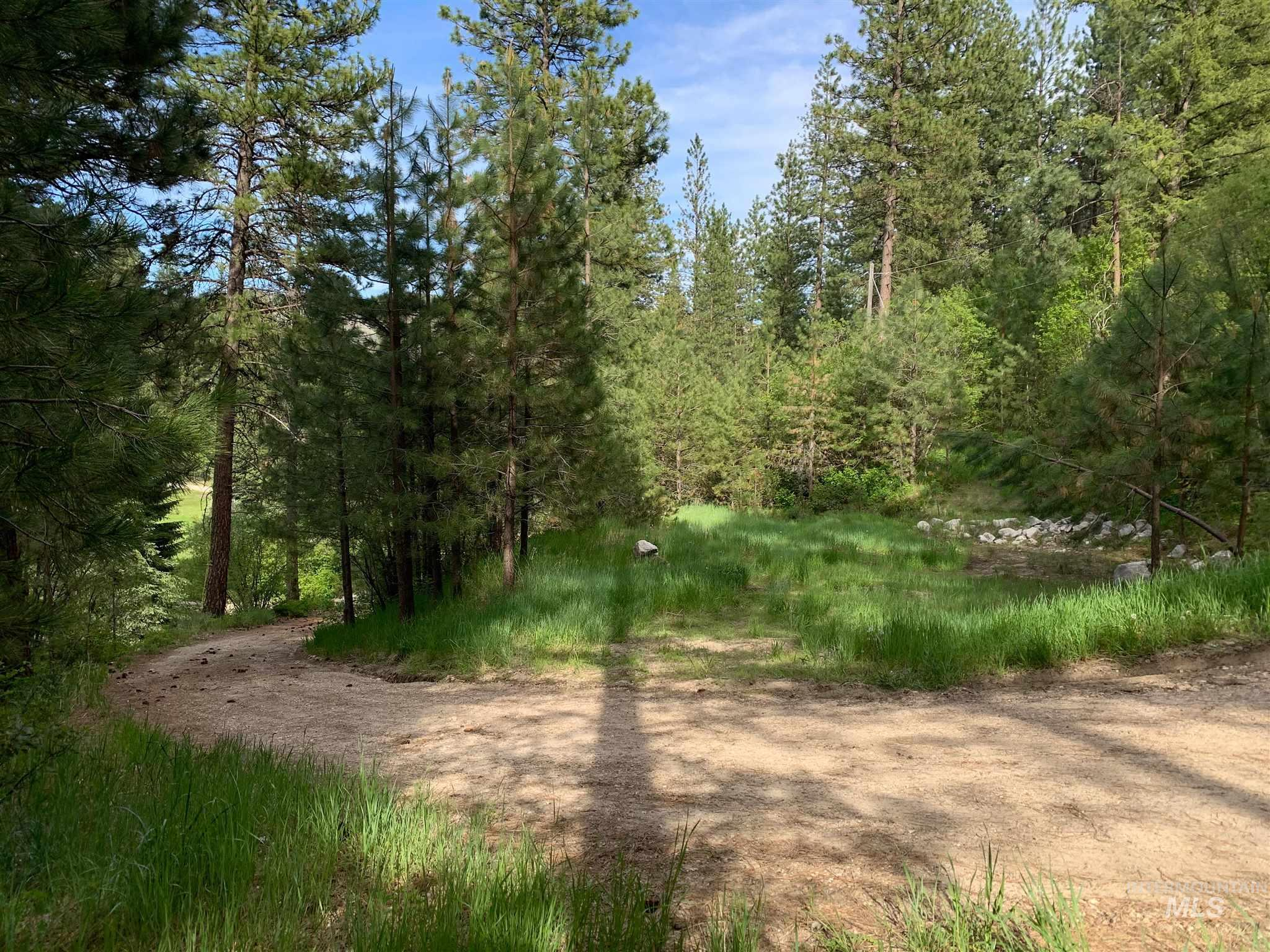 106 Johnson Creek Rd Property Photo 18
