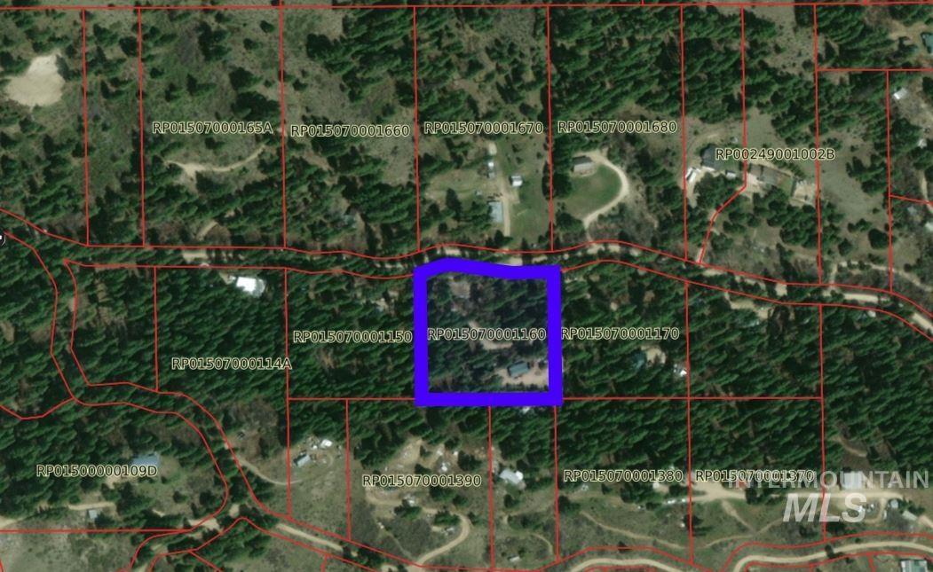 106 Johnson Creek Rd Property Photo 22