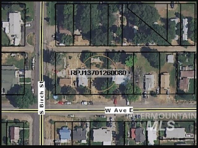 220 E Ave West Property Photo