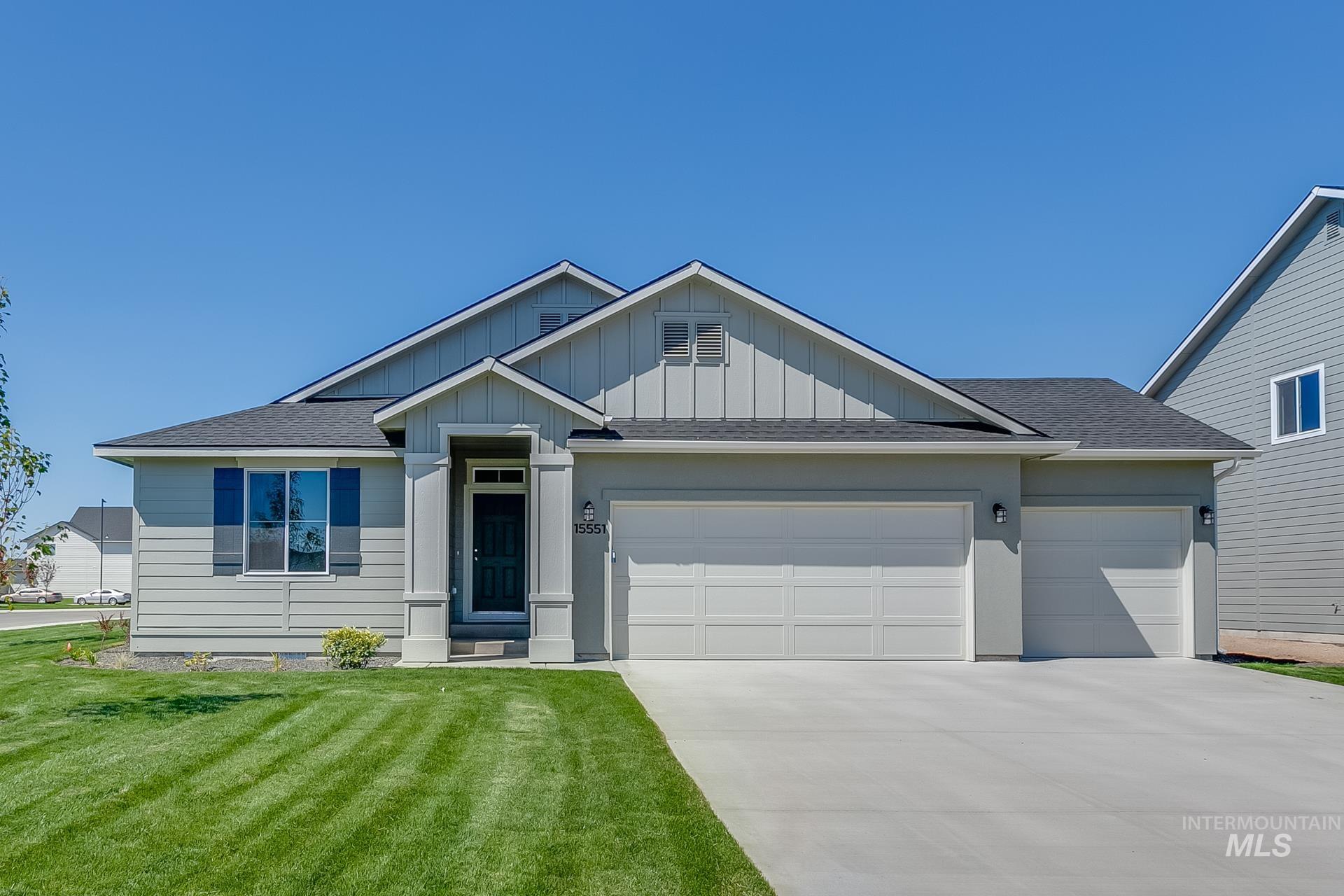 4984 W Ladle Rapids Dr Property Photo