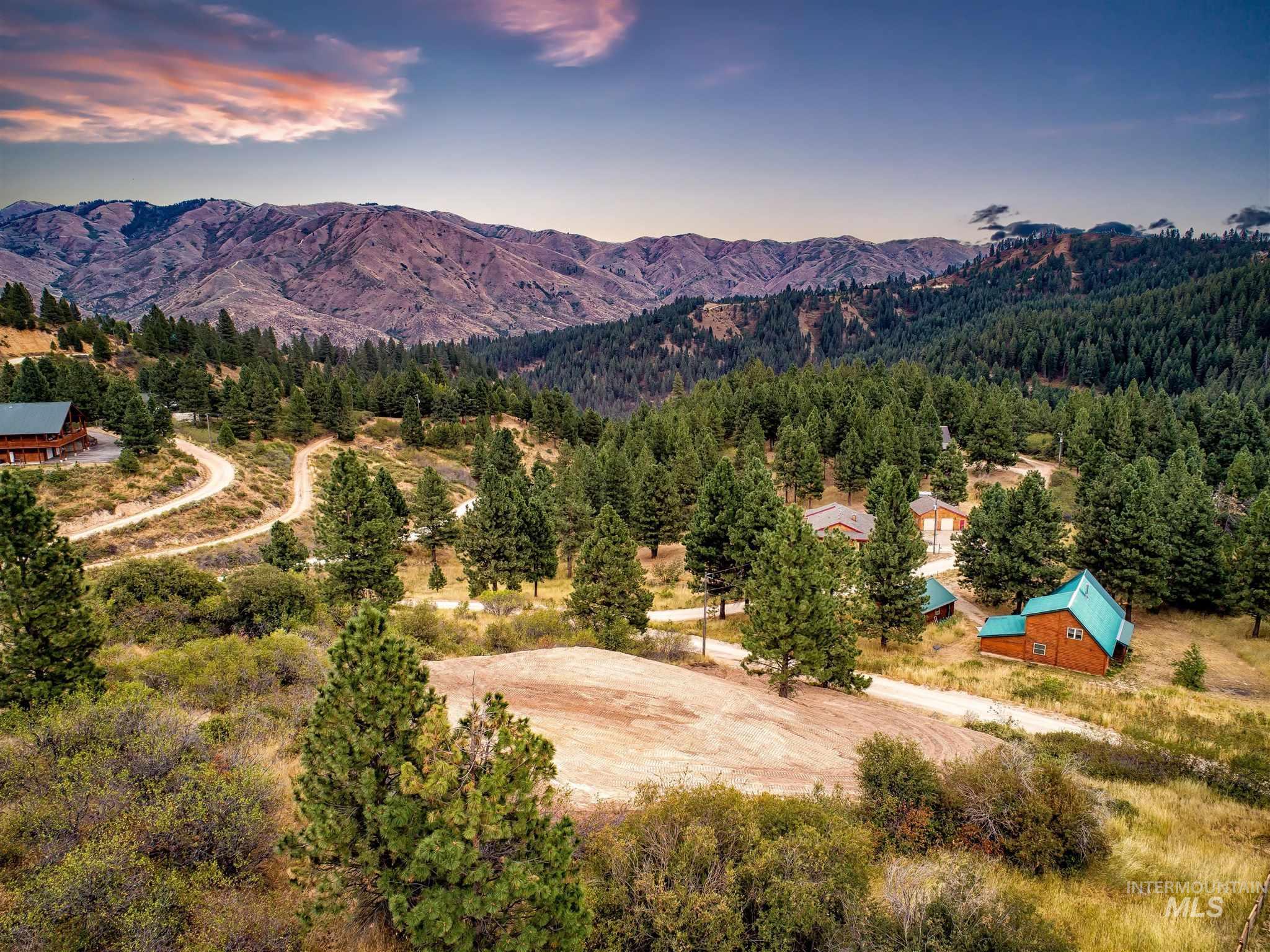 Lot 66 Blue Grouse Way Property Photo 4