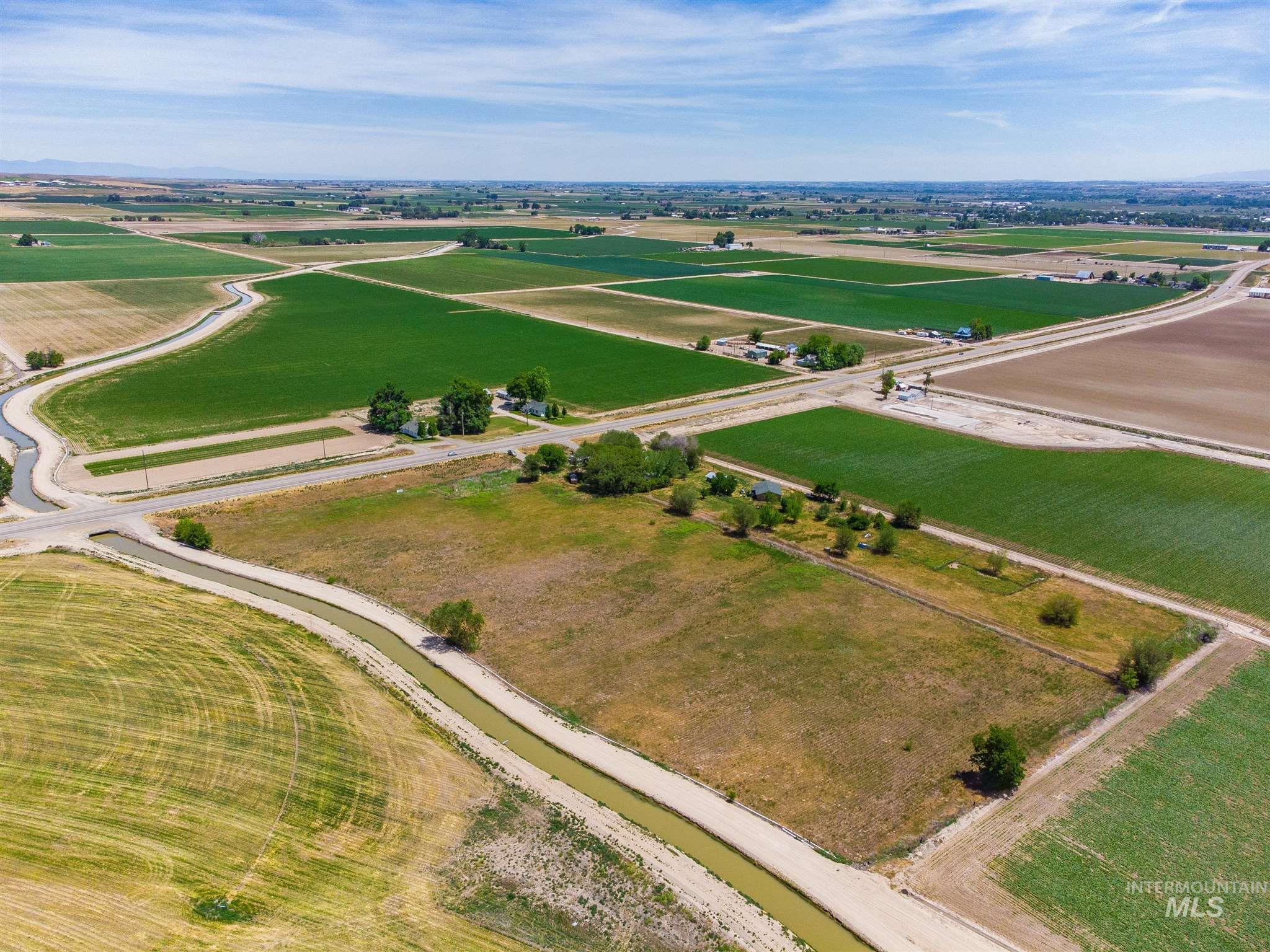 30665 Hwy 95 Property Photo