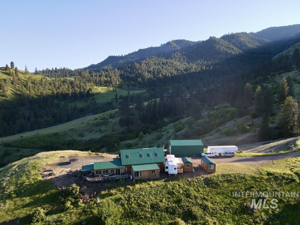 141 Shuck Creek Property Photo
