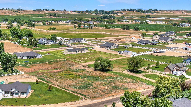 Pleasant View Estates Real Estate Listings Main Image