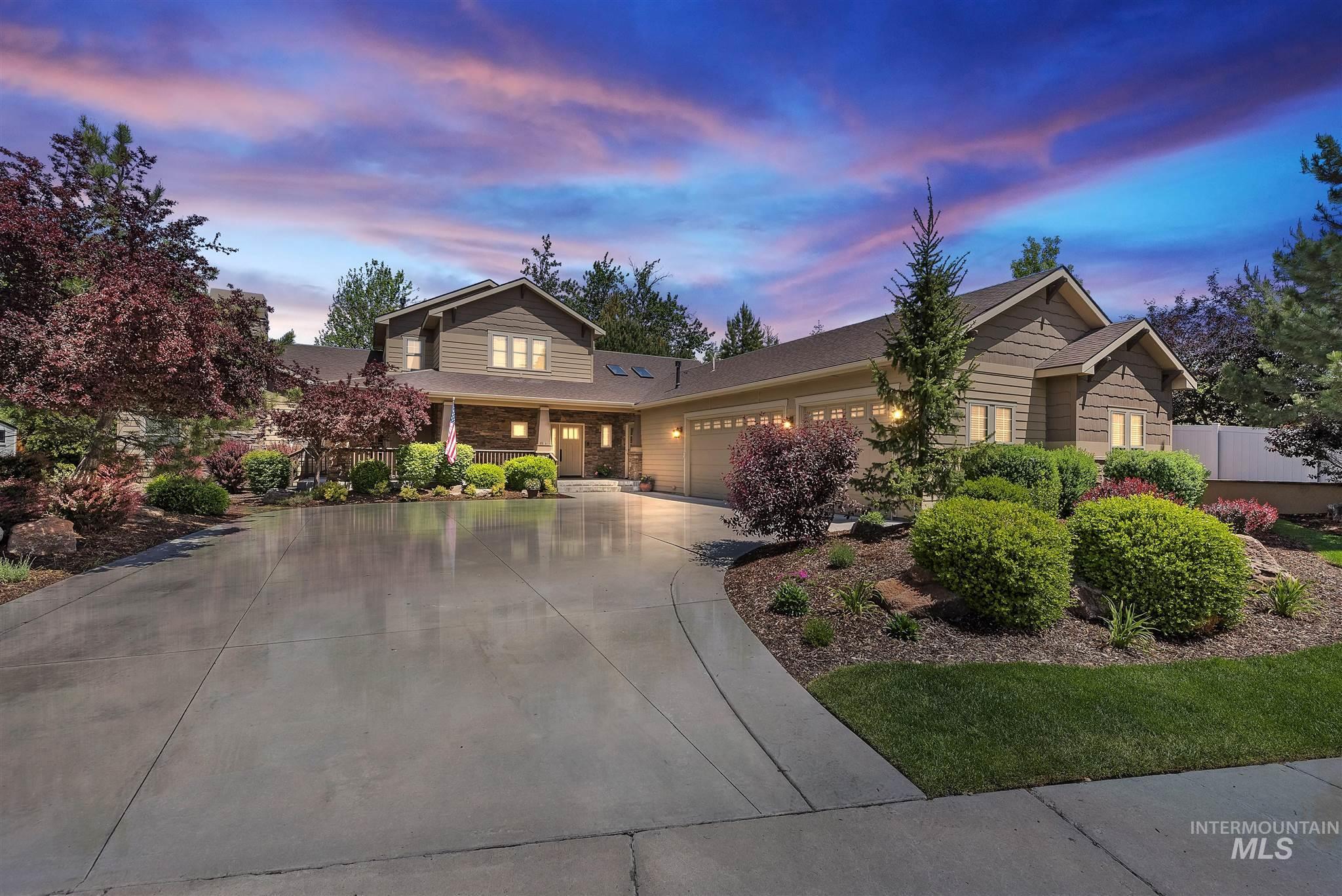 Fresh Creek Subdivision Real Estate Listings Main Image
