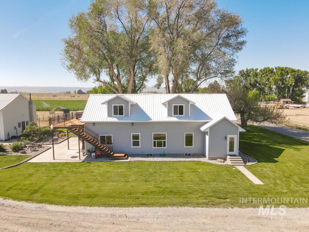 3562 N 3700 E Property Photo