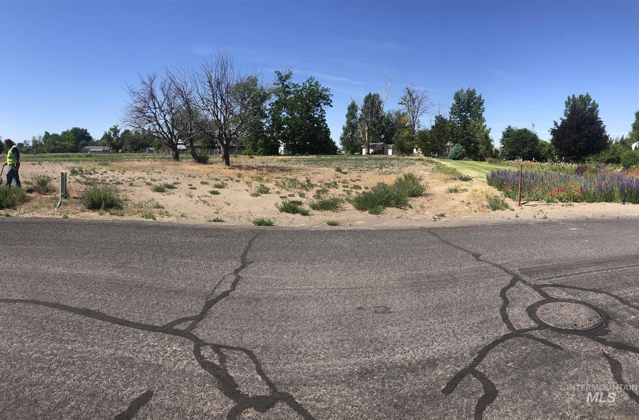 Tbd Lot #25 Valley Circle Drive Property Photo