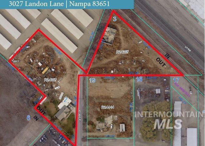 3207 Landon Lane Property Photo
