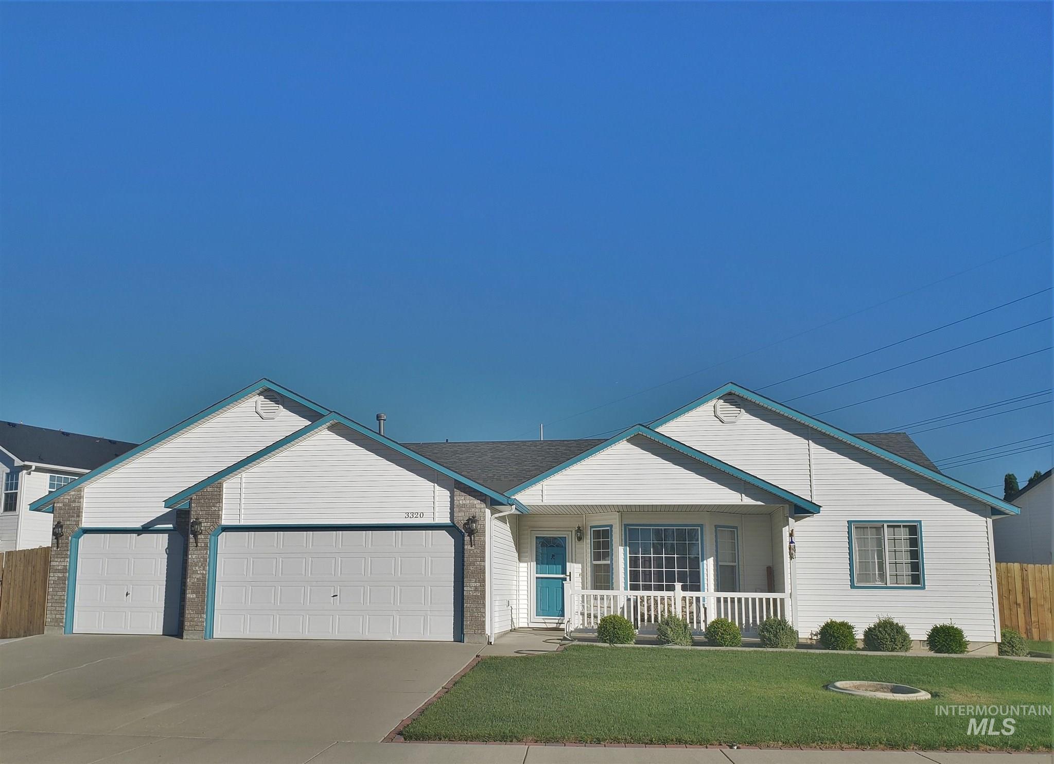 Englewood Creek Real Estate Listings Main Image