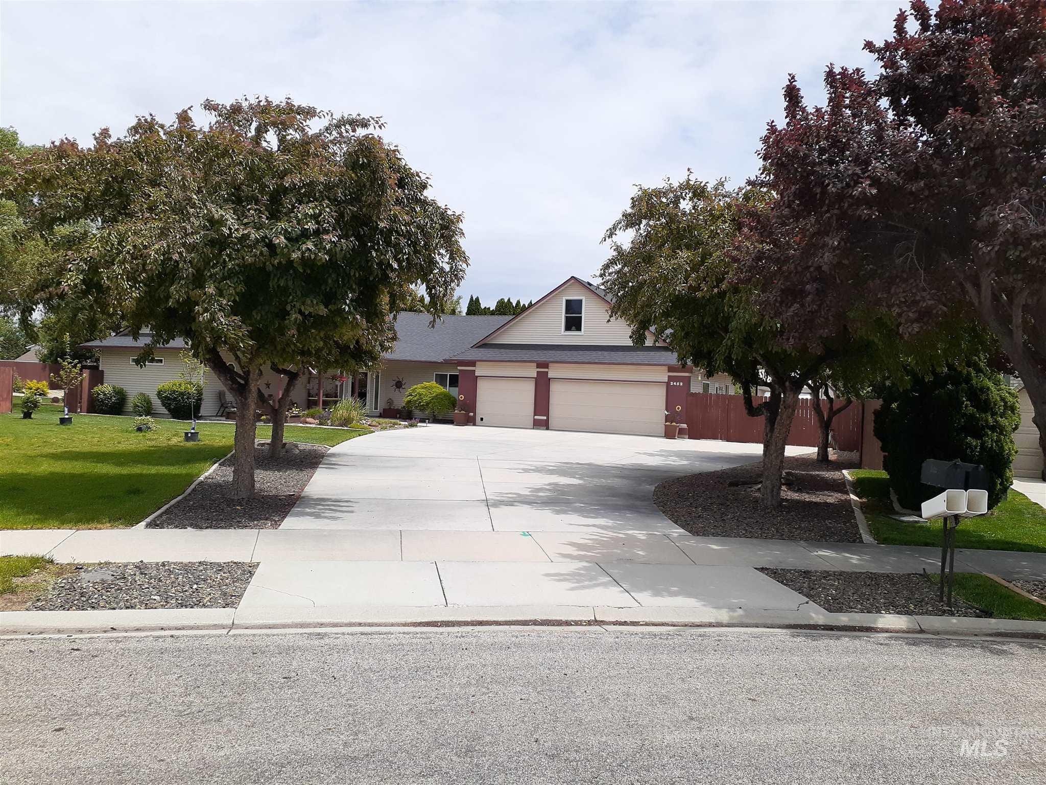 Los Alamitos Real Estate Listings Main Image