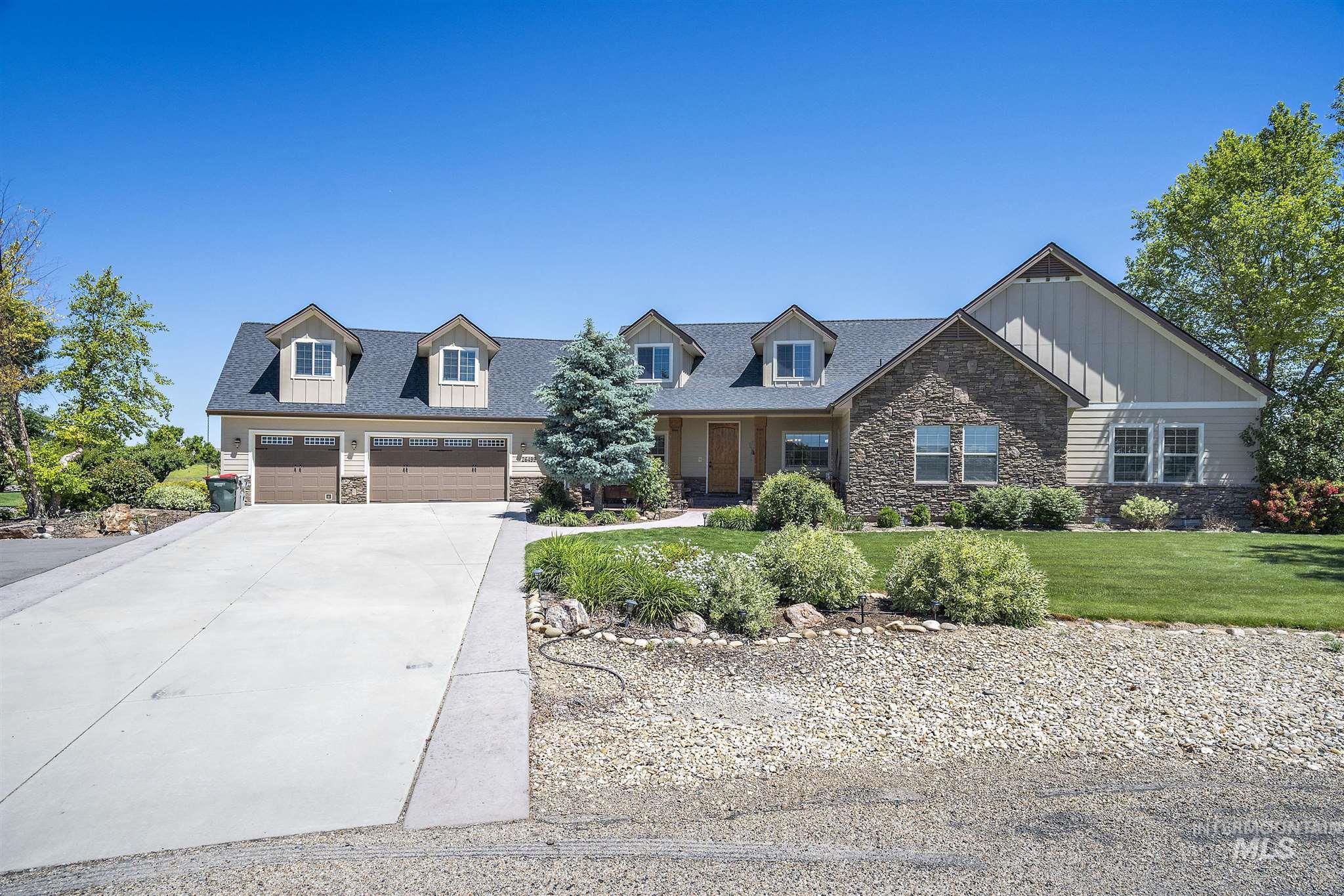 Pheasant Landing Real Estate Listings Main Image