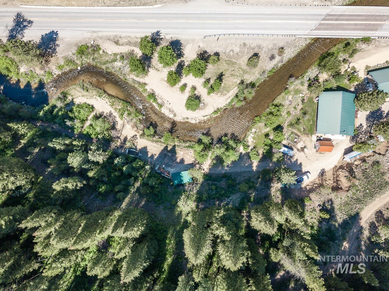 Mores Creek Acres Real Estate Listings Main Image