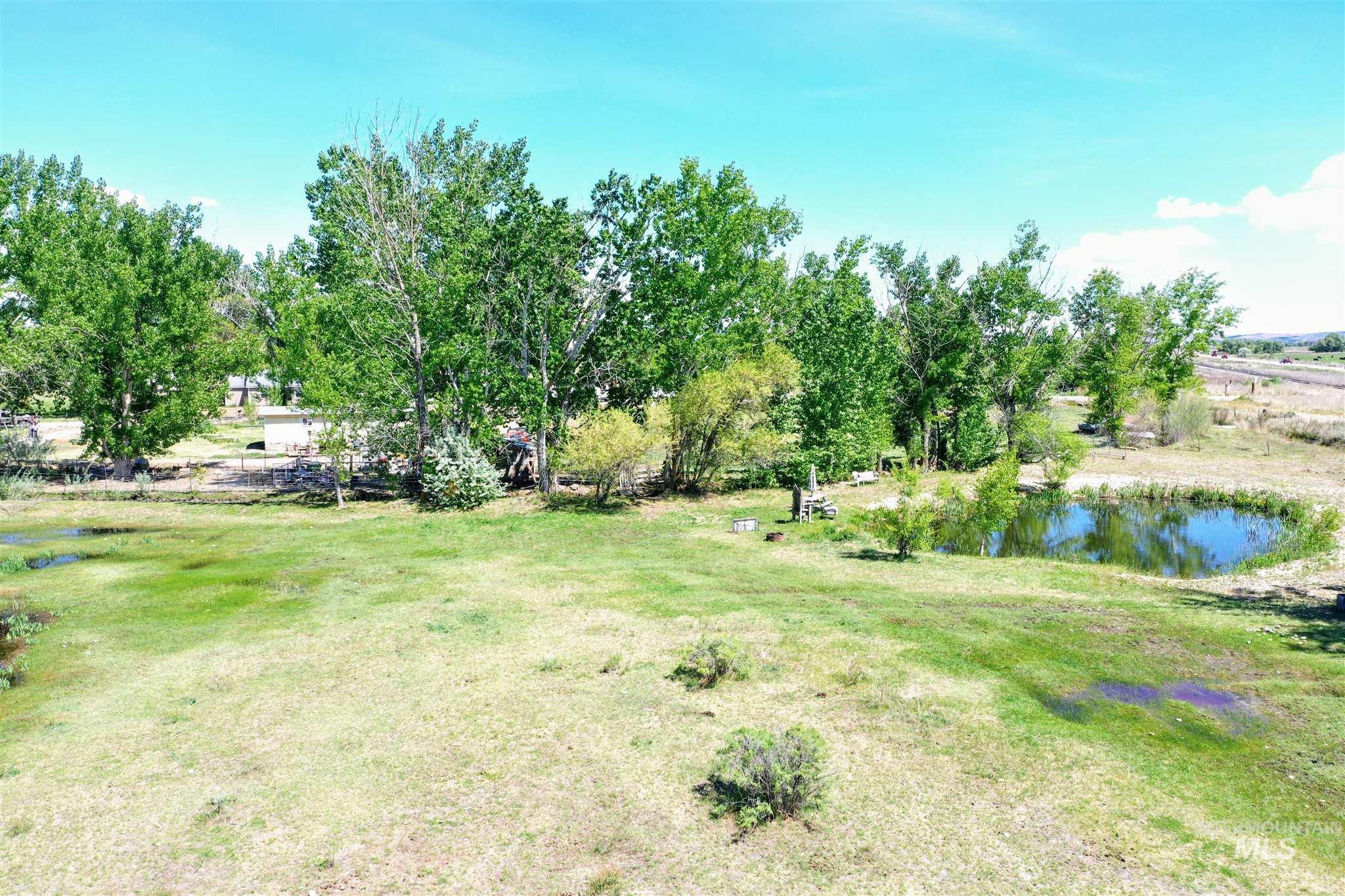 4805 Freemont St Property Photo
