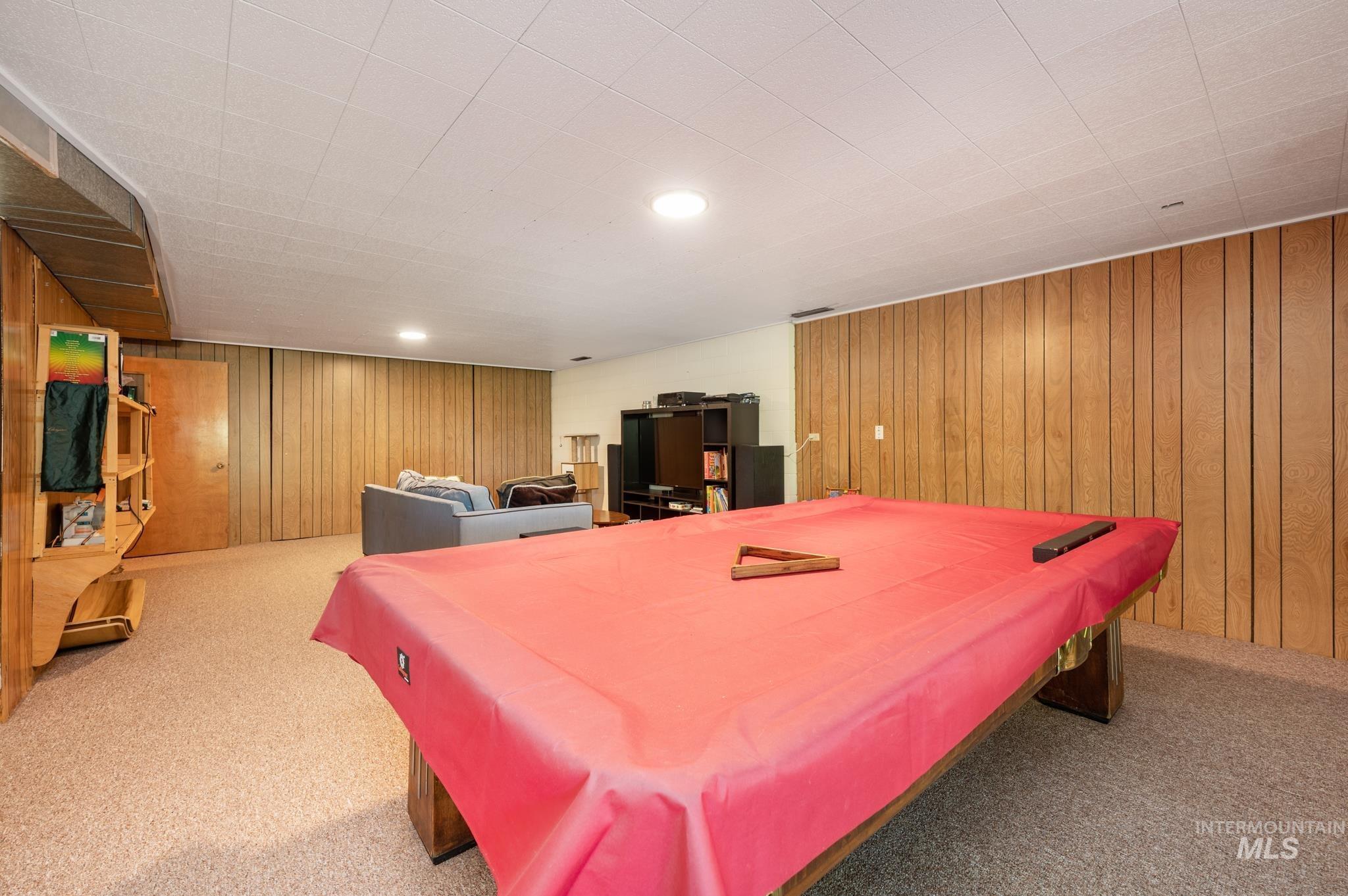 570 Cole Property Photo 21