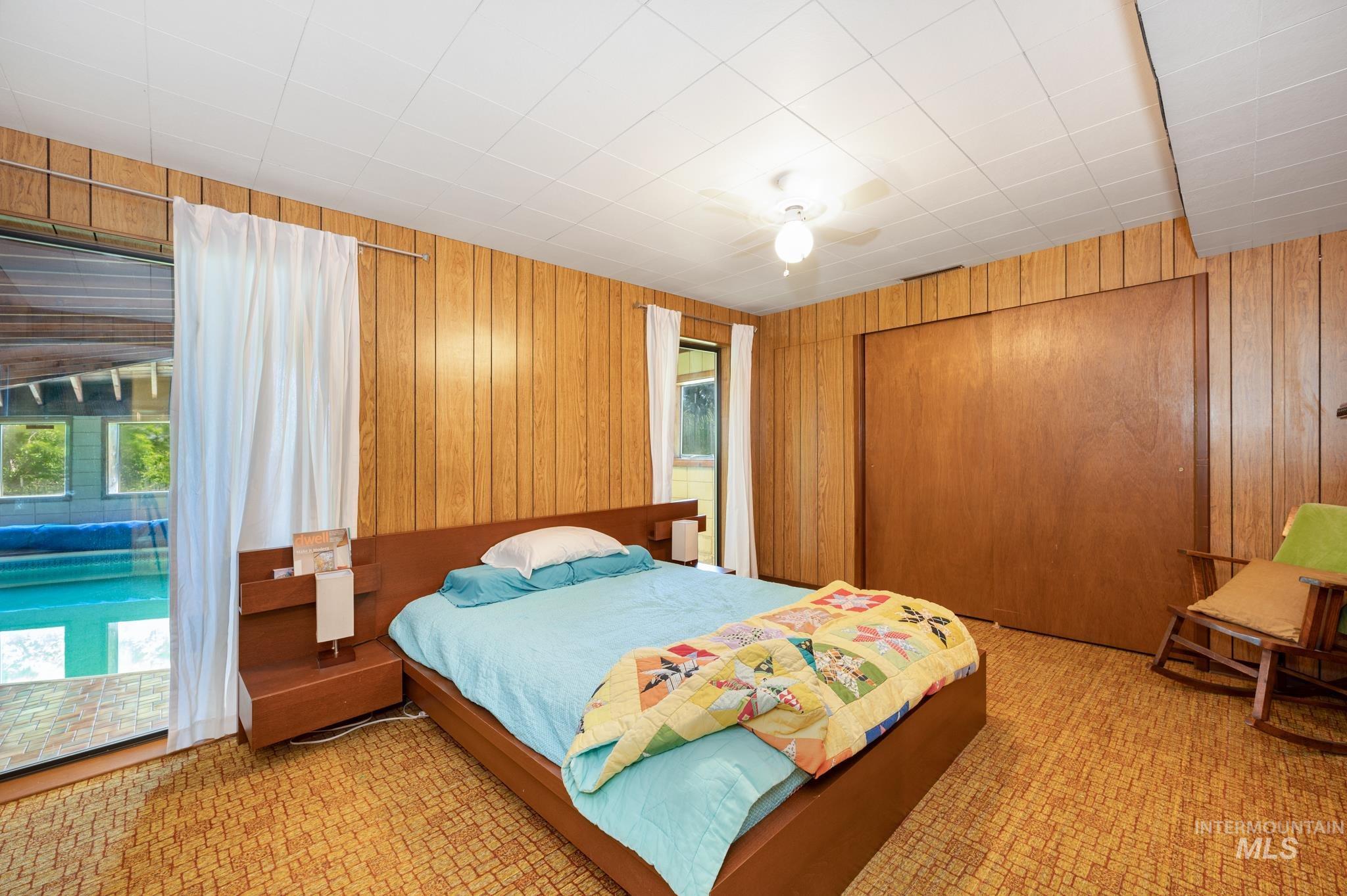 570 Cole Property Photo 22