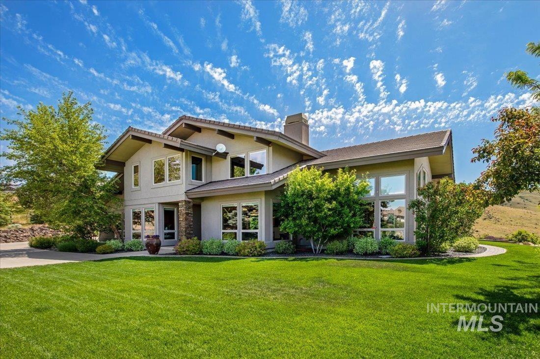 5425 E Wildhorse Property Photo
