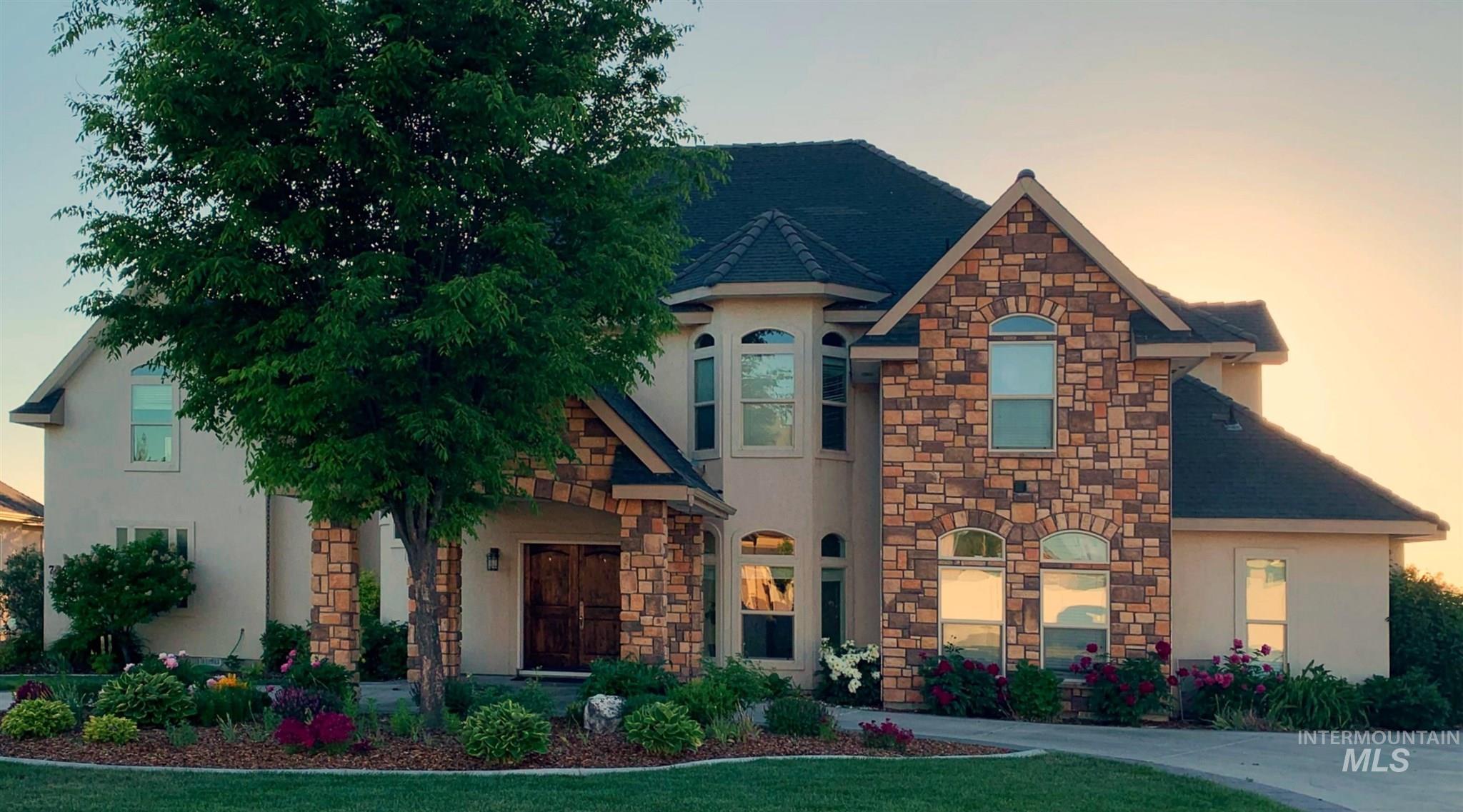 Pear Blossom Real Estate Listings Main Image