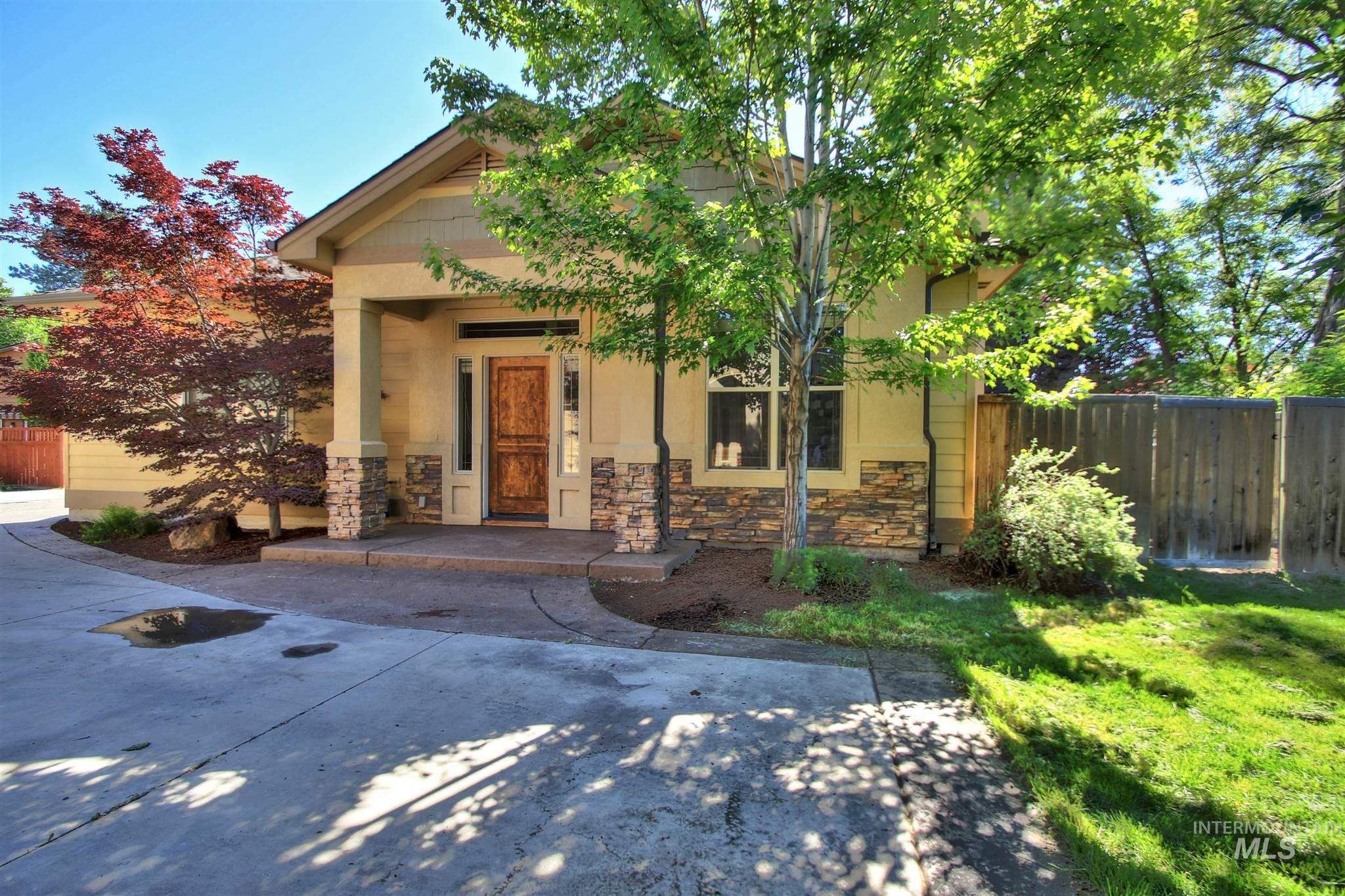 Marsala Springs Real Estate Listings Main Image