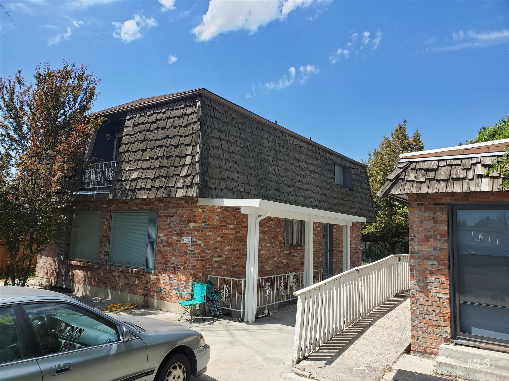 Borah Heights S Real Estate Listings Main Image
