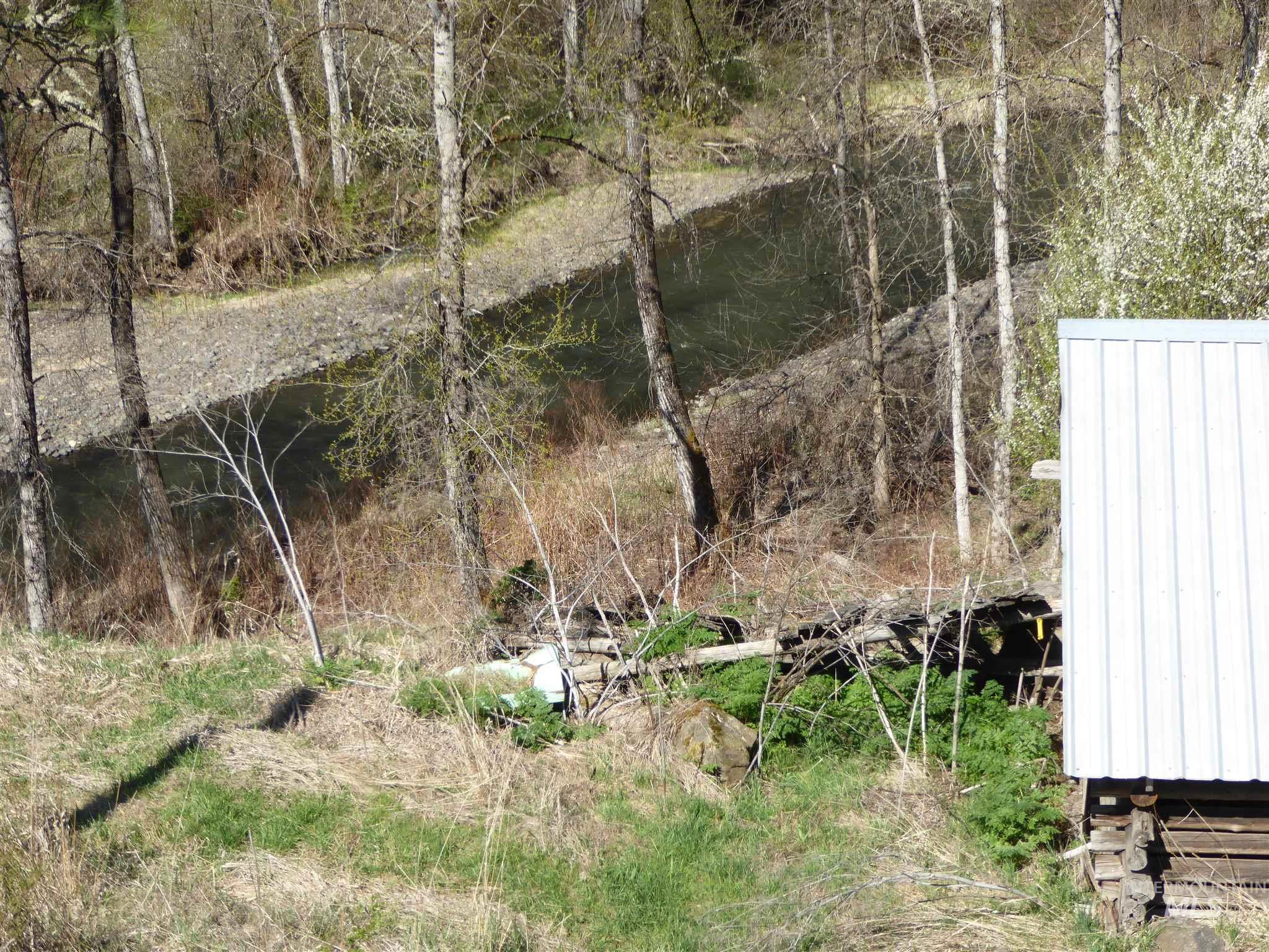 Tbd Clearcreek Road Property Photo