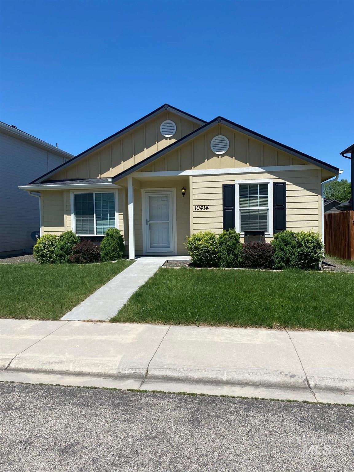 10414 W Bear Lake Drive Property Photo 1