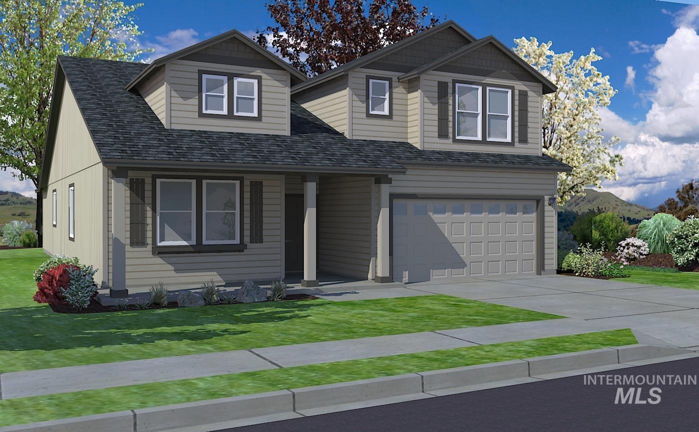 Arrowleaf Real Estate Listings Main Image