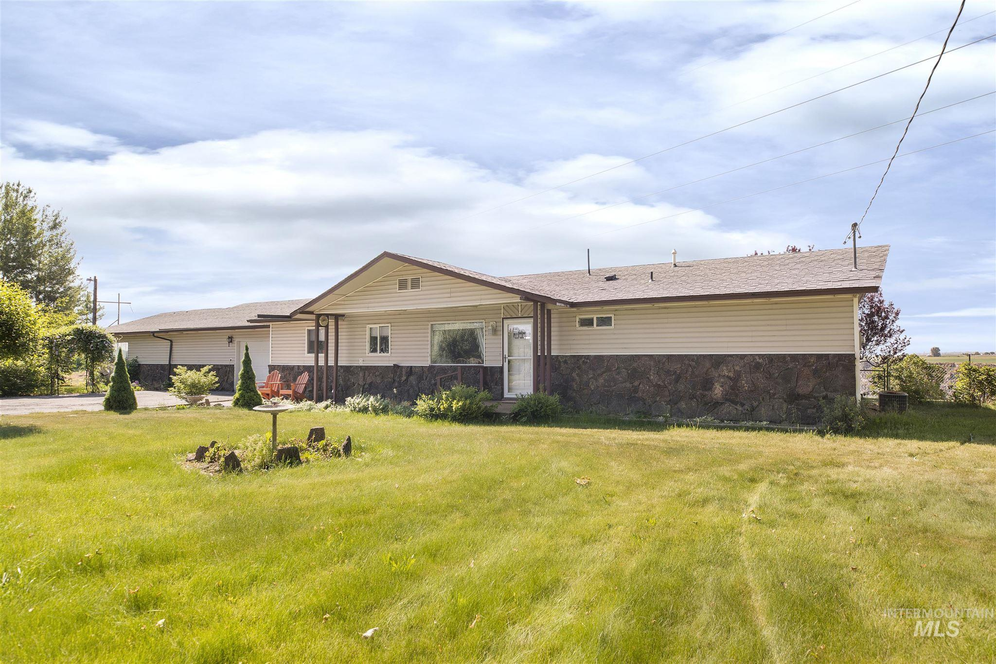 153 W 580 South Property Photo 1