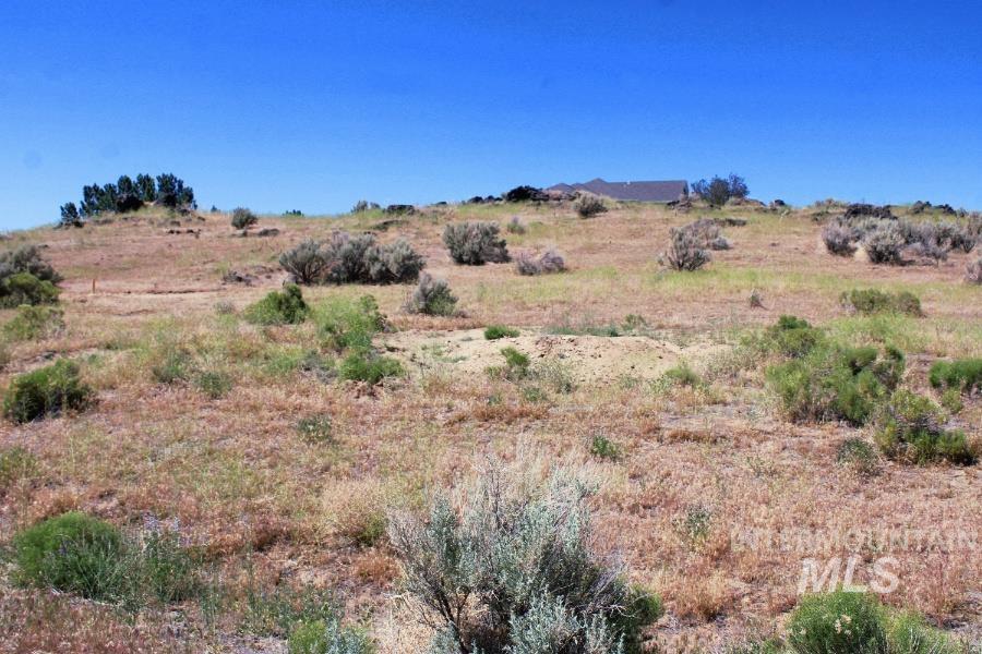 Arrowhead Ranches Real Estate Listings Main Image