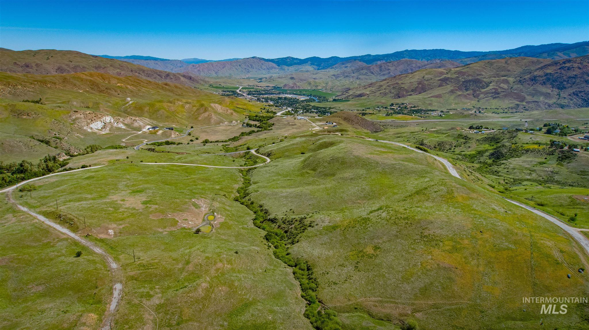 Tbd Old Hwy 55 Property Photo
