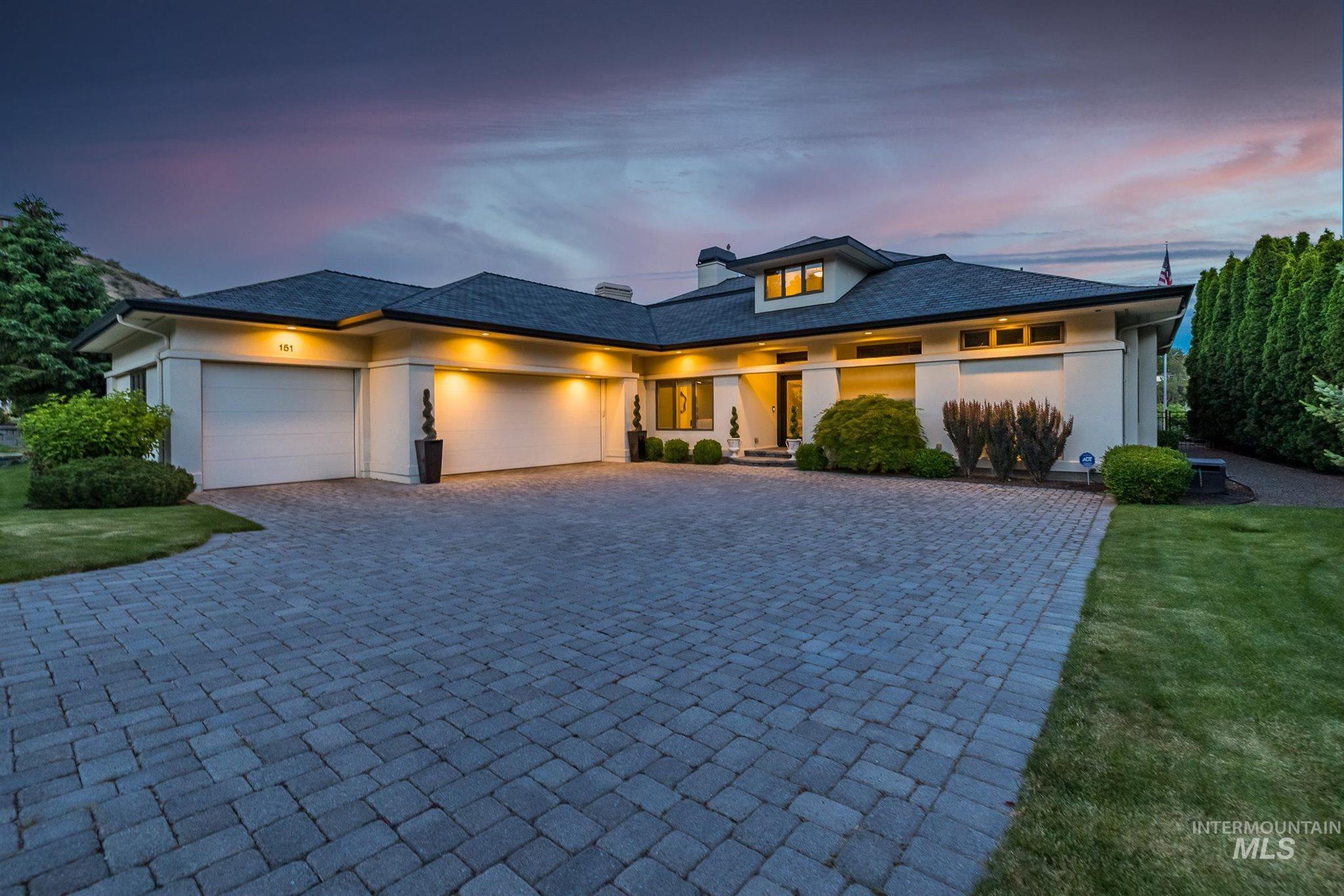 Highlands Hackb Real Estate Listings Main Image