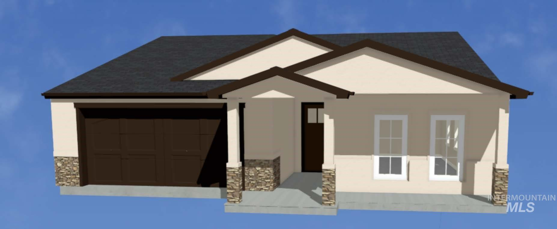 Brooke View Real Estate Listings Main Image