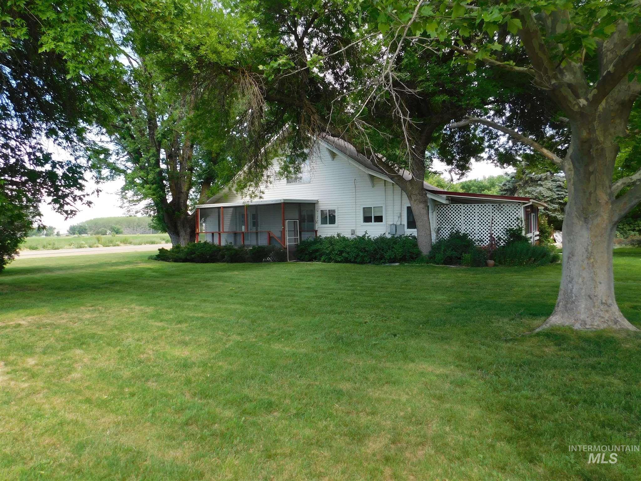 3415 Highway 30 W. Property Photo
