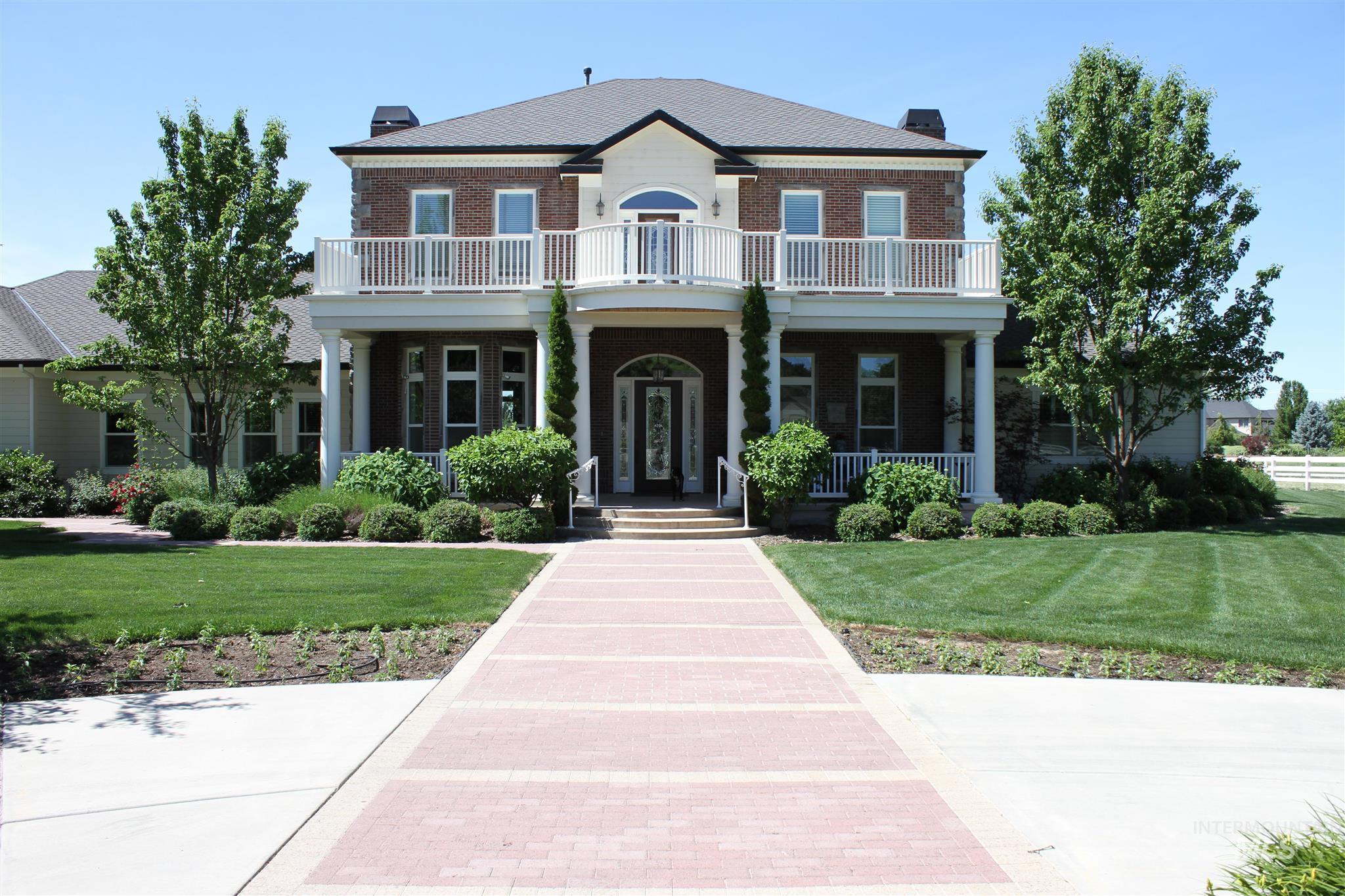 Callaway Ranch Real Estate Listings Main Image