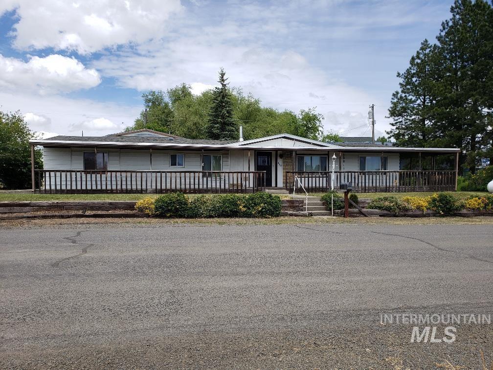 410 Butler Street Property Photo