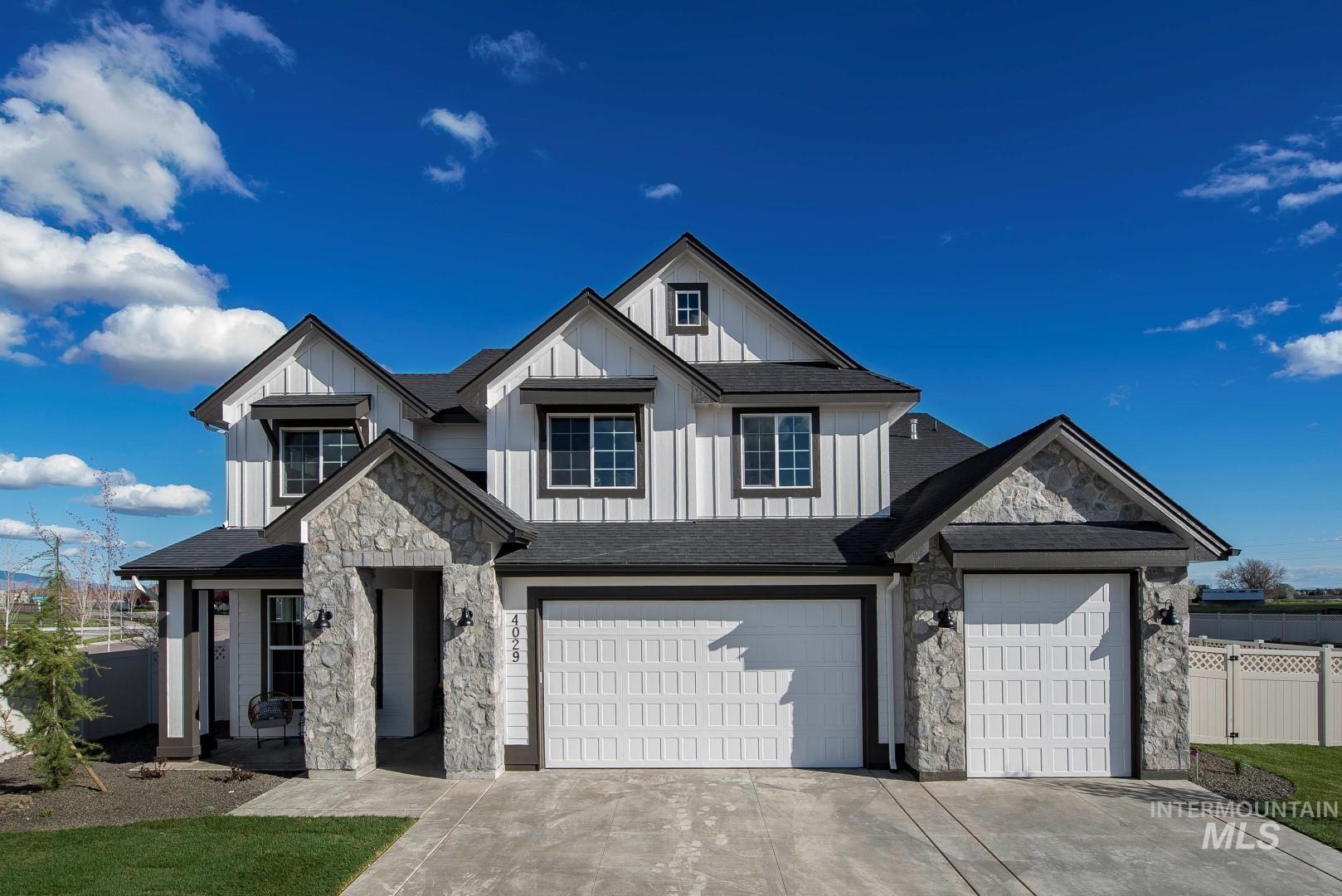 3785 W Balducci Street Property Photo
